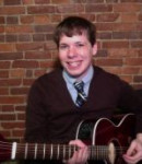 Dylan C offers guitar lessons in Pittsburgh, PA