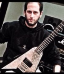 Andrew G offers guitar lessons in Hartland, CT