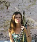 Andrea W offers flute lessons in Shrewsbury, NJ