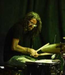 Andres M offers drum lessons in North Riverdale , NY