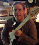 Jonathan M offers guitar lessons in Abingdon, MD