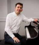 Tim P offers piano lessons in Tuckahoe, NY