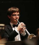 Kevin B offers trumpet lessons in Monarch Beach , CA
