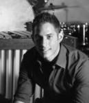 AJM offers drum lessons in Philadelphia, PA