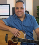Waldemar R offers music lessons in Driftwood, TX