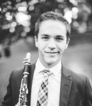 Matt D offers clarinet lessons in Northern, DC