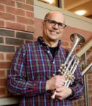 Joseph D offers trumpet lessons in Orange, CT