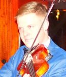 Ladi S offers violin lessons in Ridgefield, NJ