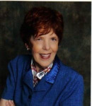 Barbara A offers piano lessons in Hoene Spring , MO
