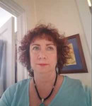 JudithW offers voice lessons in Baltimore, MD