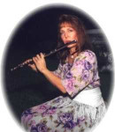 Cheryl C offers music lessons in Apopka, FL