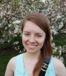 Erika M offers clarinet lessons in Woolwich Township , PA