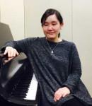 MichelleA offers piano lessons in Concord, MA