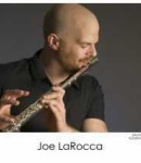 Joe L offers clarinet lessons in Longwood, MA