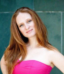 Jennifer W offers voice lessons in La Mirada , CA