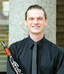 Aaron W offers clarinet lessons in Glendale Luke Afb , AZ