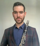 Dan H offers clarinet lessons in Winthrop Harbor , IL