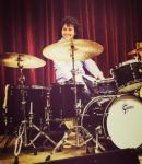 Reuben G offers drum lessons in Franklin Park , IL
