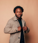 JosiahB offers music lessons in Fairfield, CT