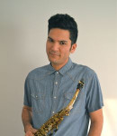 Lawrence S offers saxophone lessons in Greenmead, CA