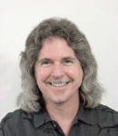 Chuck M offers flute lessons in Oregon City , OR