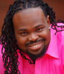 Quandrell C offers voice lessons in Stone Mountain , GA