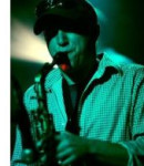 Daniel G offers saxophone lessons in East Williamsburg , NY