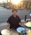 Steven S offers drum lessons in Highland, CA