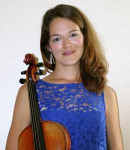 Aleksa K offers violin lessons in West Miltmore , IL
