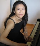 Shoko N offers piano lessons in Rocky Hill , NJ