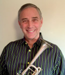 Franklin D offers trumpet lessons in Spanish Flat , CA