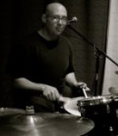 Christopher W offers drum lessons in Manchaca, TX