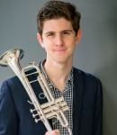 Jason A offers trombone lessons in Fort Myer , VA