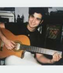 Marcos B offers guitar lessons in Westlake, WA