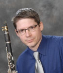 David W offers clarinet lessons in Winthrop Harbor , IL