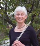 Diane W offers flute lessons in Poway, CA