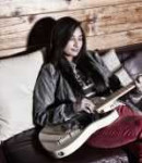 Jimena F offers guitar lessons in El Monte , CA