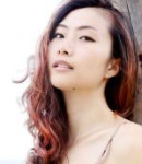 Haeyoon S offers cello lessons in Redmond, WA