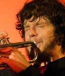 James B offers trumpet lessons in Parkesburg, PA
