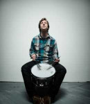Gabriel M offers drum lessons in Locust Valley , NY