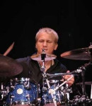 Jon W offers drum lessons in Gatewood, WA
