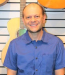 Eugene S offers music lessons in Henderson, NV