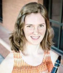 Lindsey G offers clarinet lessons in Youngtown, AZ