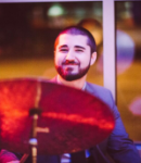 Shawn H offers drum lessons in Union, NJ