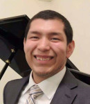 Pedro V offers piano lessons in Driftwood, TX