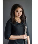 Megan A offers flute lessons in Springfield, NJ
