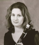 Danielle N offers clarinet lessons in Durham, NC