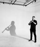 DavidV offers saxophone lessons in East Islip , NY
