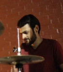Josh M offers drum lessons in Burlington, MA