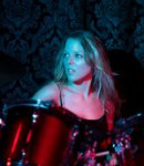 Dannie S offers drum lessons in Austin, TX